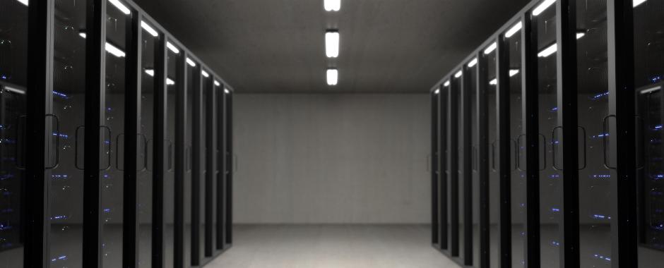 IT-Sicherheit - IT-Sicherheitsbeauftragte - Planung - Steuerung - Konzept