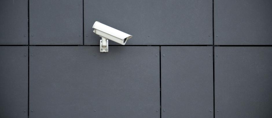 Videoüberwachung - Planung - Installation - Service